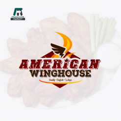 American Wing House Franchise