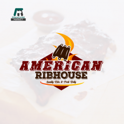 American Rib House Franchise