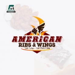 American Ribs & Wings Franchise