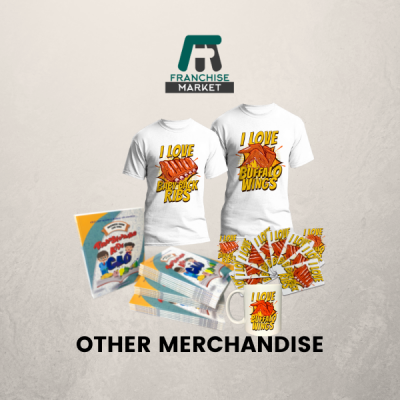 Other Merchandise